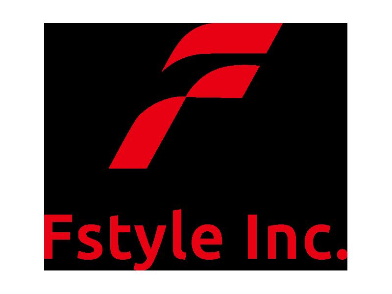 fstyle-japan.